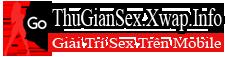 Truyen Tranh 3x | Đọc truyện tranh SEX hay | Đọc truyện tranh SEX cực dâm | Tải phim SEX cho di động